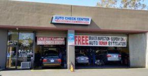 How Much Is A Smog Check >> 29 75 Discount Smog Check Irvine Auto Check Center Star Station
